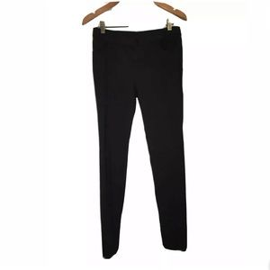 Yummie Heather Thompson Ponte Jean Pants JY7-019